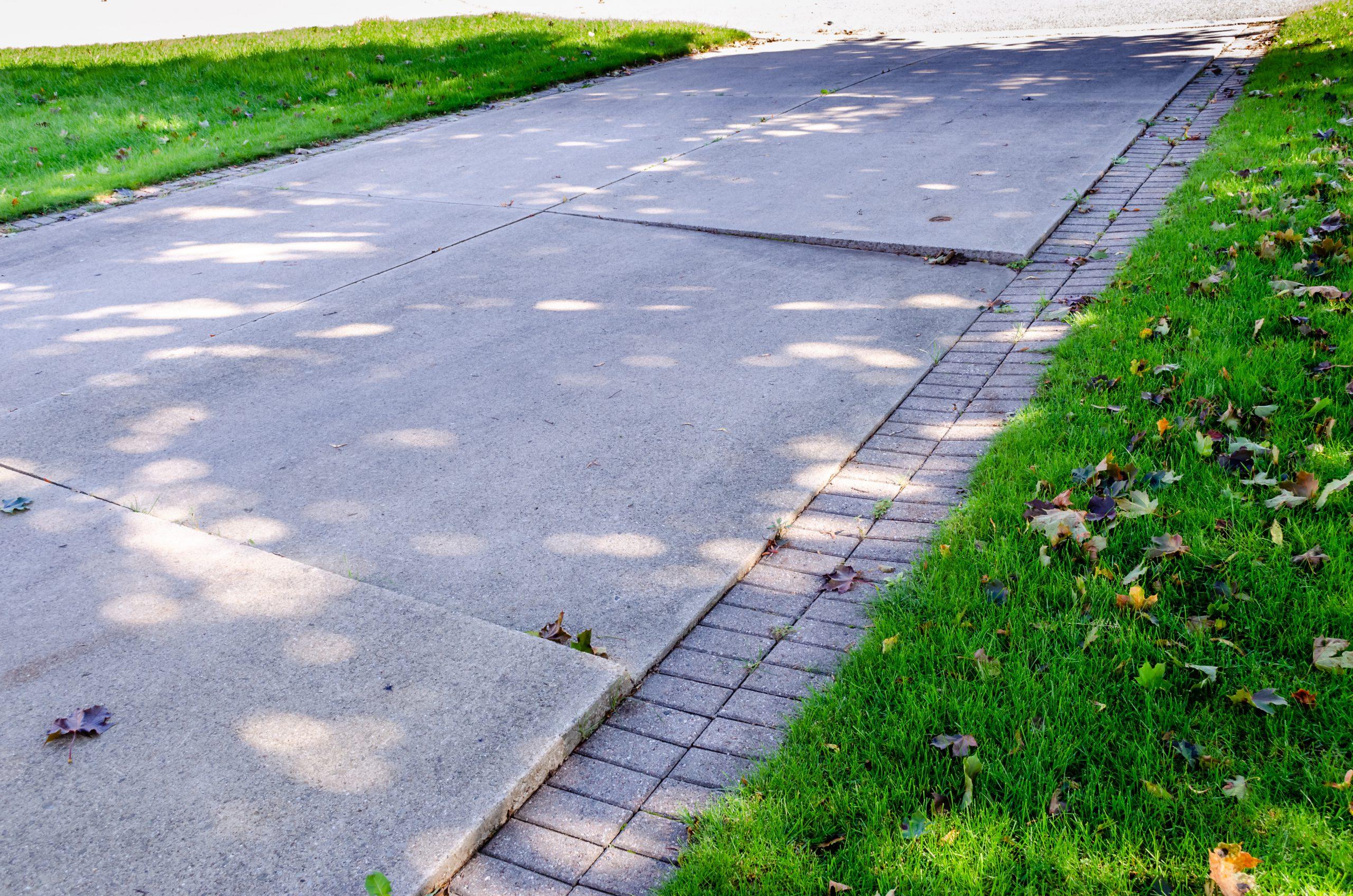 concrete-raising-chicago-concrete-leveling-chicago