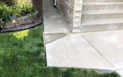 concrete-lifting-chicago-concrete-raising-chicago