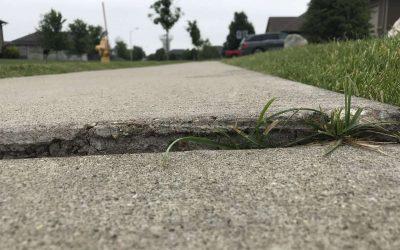 concrete-raising-chicago-concrete-lifting-chicago